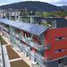 Ennstal - Neue Heimat – Wohnbauhilfe (ENW)