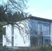 Passive house Caldonazzi