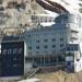 Environmental Research Station Schneefernerhaus - UFS